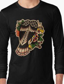 Spitshading 050 Long Sleeve T-Shirt