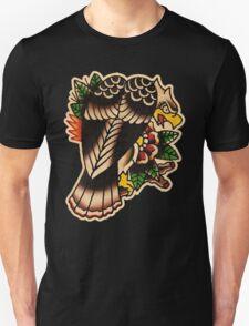 Spitshading 050 T-Shirt