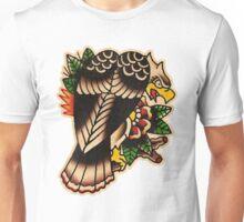 Spitshading 050 Unisex T-Shirt