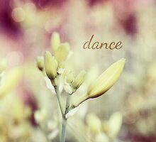 dance by Kelly Letky