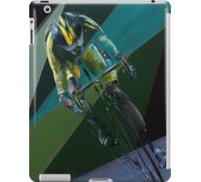Froooome iPad Case/Skin