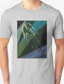 Froooome T-Shirt