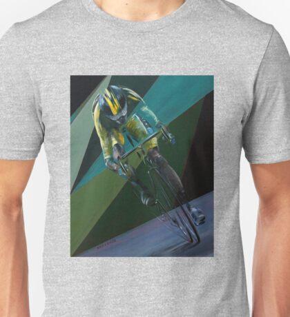 Froooome Unisex T-Shirt