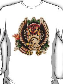 Spitshading 053 T-Shirt
