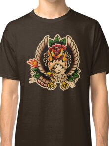 Spitshading 053 Classic T-Shirt