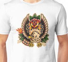 Spitshading 053 Unisex T-Shirt