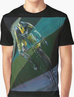 Froooome Graphic T-Shirt