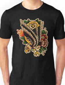 Spitshading 052 Unisex T-Shirt