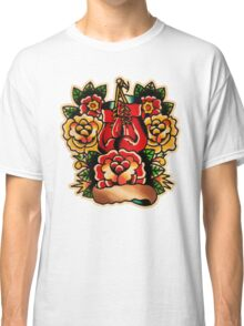 Spitshading 056 Classic T-Shirt