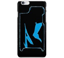 AlexanderCoburn Fan iPhone/iPod Case iPhone Case/Skin