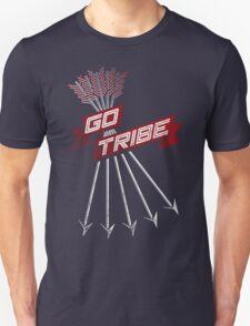 Go Tribe T-Shirt