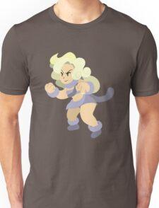 Ayla - Chrono Trigger Unisex T-Shirt