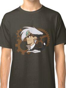 Phantom Steampunk Classic T-Shirt
