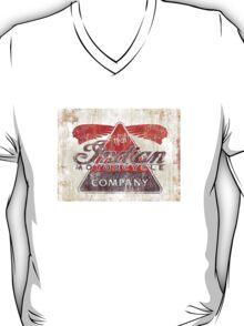 indian classic T-Shirt