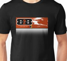 URBAN NATION 2 Unisex T-Shirt