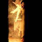 angel by demor44