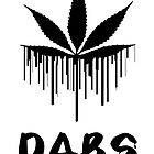 Dabs by mouseman