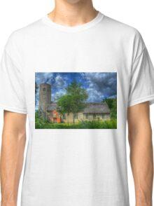 St Michael's Classic T-Shirt