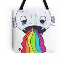 The Chemo's Working? Tote Bag