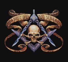 Freemason by BlueLine LEO