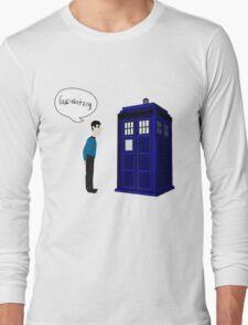 Fascinating T-Shirt