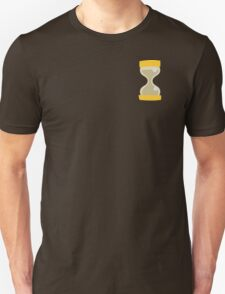 The Minimalist Doctor Whooves T-Shirt