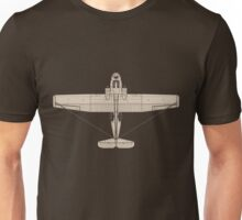 Consolidated PBY Catalina Unisex T-Shirt