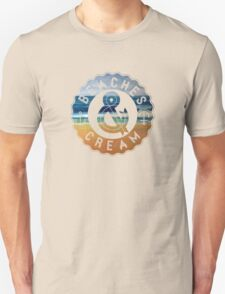 Beaches & Cream T-Shirt