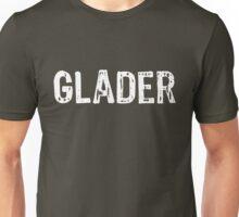 Fandom-Glader Unisex T-Shirt