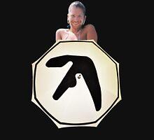 Window Licker - Aphex Twin Hoodie