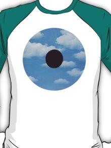 Surrealist Eye T-Shirt