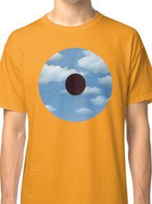 Surrealist Eye Classic T-Shirt