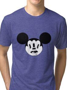 Acid Tri-blend T-Shirt