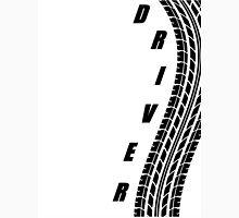 Driver Unisex T-Shirt