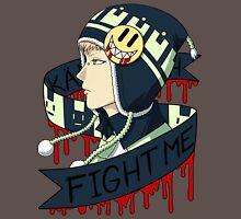 DMMD Noiz T-Shirt