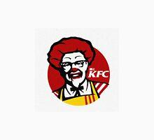 MC KFC Unisex T-Shirt