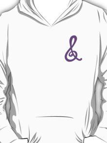 The Minimalist Octavia T-Shirt