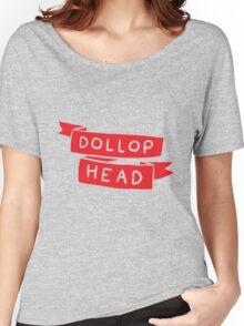 Merlin - Dollophead Women's Relaxed Fit T-Shirt