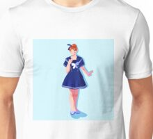 Sailor Anna Unisex T-Shirt