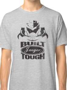 Jaeger Tough Classic T-Shirt