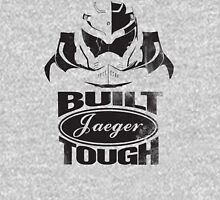 Jaeger Tough Unisex T-Shirt