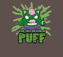 The Incredible Puff Unisex T-Shirt