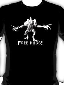 Deathclaw tee T-Shirt