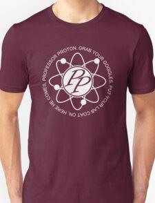Original Professor Proton T-Shirt