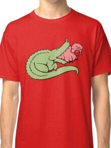 GatorPig Classic T-Shirt