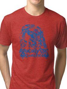APOCALYPSE CANCELED(ver2) Tri-blend T-Shirt