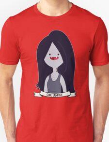 Cool Vampire T-Shirt