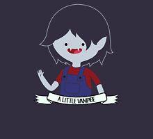 Little Vampire Unisex T-Shirt