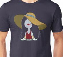Sun protection Unisex T-Shirt