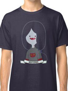 Nightosphere Classic T-Shirt